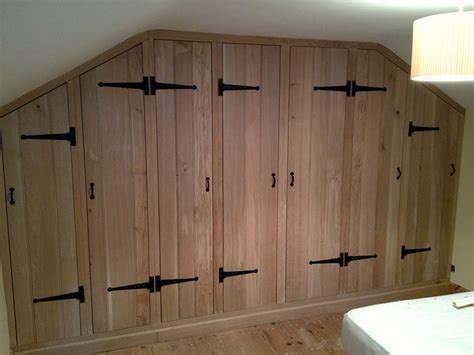 fitted wardrobes norwich the norfolk carpenter