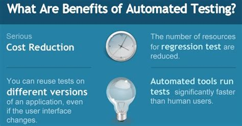 benefits of home automation advantages of automation testing