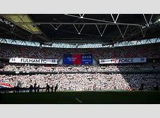 Aston Villa 0-1 Fulham: 10-Man Cottagers Secure Promotion ... Jack S Flight Club
