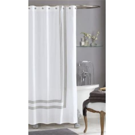 96 inch shower curtains buy 96 inch shower curtain from bed bath beyond