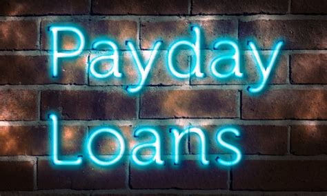 all that you should learn about payday loans the payday lending trap what are some alternatives