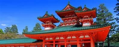 rokuon ji kyoto japan