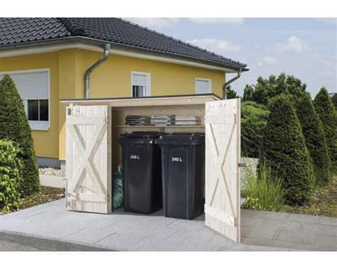 Danwood Haus Vergrößern by Fahrradgarage Gartenschrank Weka Mit Regal 205x84 Cm