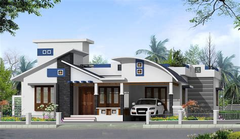kerala new home designs 2018 awesome home