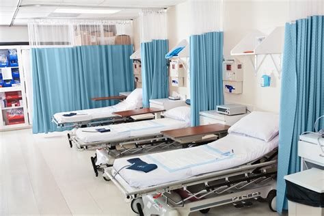 hospital curtains canada products airsteril