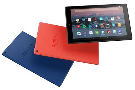 amazon tablet amazon s 150 fire tablet summons alexa hands free