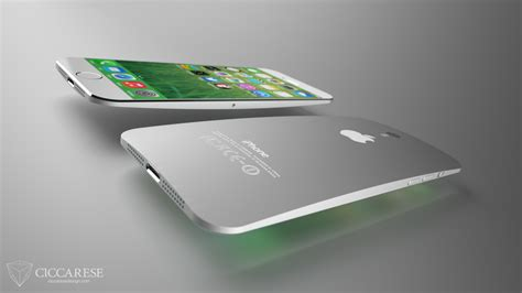 Iphone Air iphone air foxconn plant images show much slimmer iphone digital trends