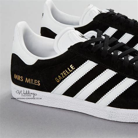 customised adidas wedding trainers  personalised adidas shoes