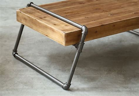 meja kopi folding coffee tabletf01 83 best designs images on woodworking