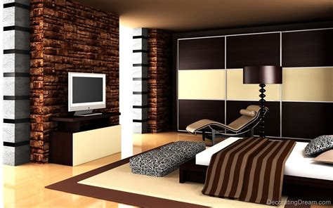 Traditional Master Bedroom Decorating Ideas Pictures » Ideas Home Design