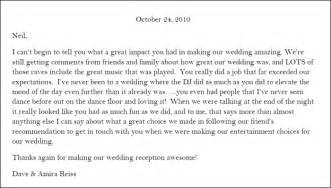 Thank You Letter Boss For Granting Leave fantasydjs com