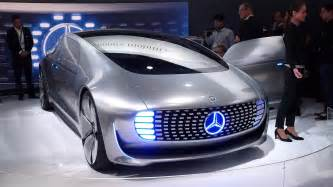 new inventions in cars technologies bolexy