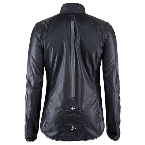 buy cycling jacket craft featherlight jacket bike jacket men s buy online