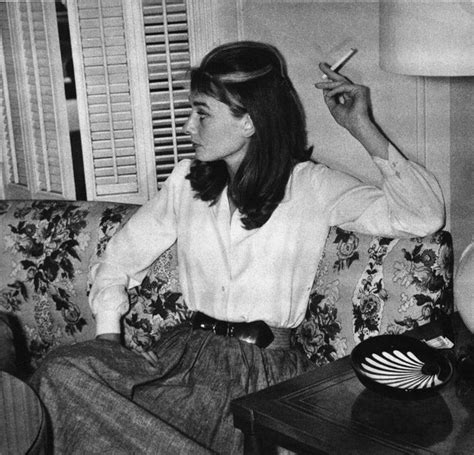 Hair Dryer Johnny Andrean 25 best ideas about hepburn on