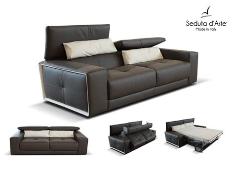 italian sofa beds italian sofa bed italian design sofa bed mjob blog thesofa
