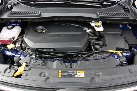 car engine manuals 2003 ford escape on board diagnostic system 2013 ford escape vs 2013 mazda cx 5 photo gallery autoblog