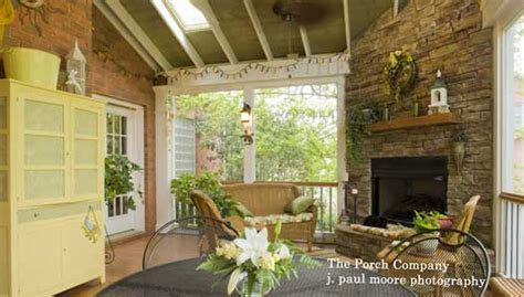 Front Porch Furniture » Home Design 2017