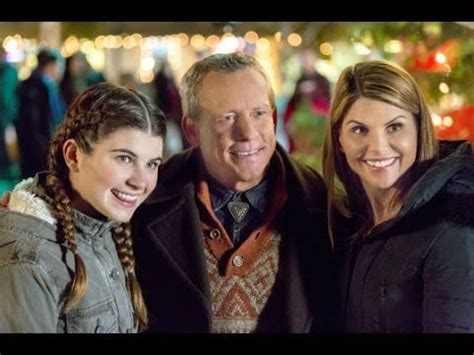 film a christmas promise 165 best images about movies on pinterest period dramas