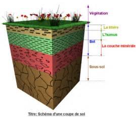 le sol un patrimoine durable vive les svt les
