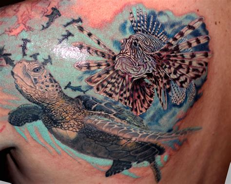tattoo shops near by best shops in miami south coral springs fl