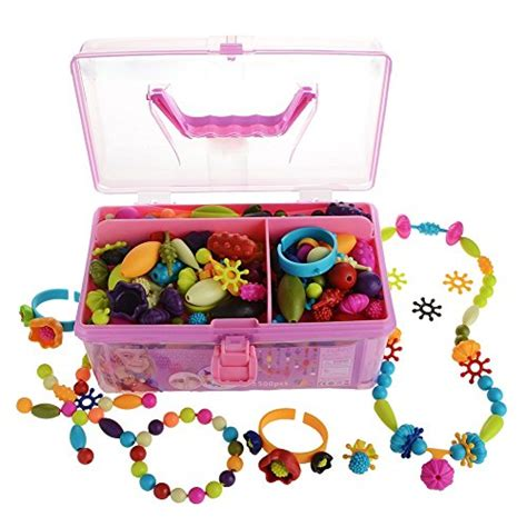 Buy Beads Arts & Crafts Online   Toys & Games   For Sale