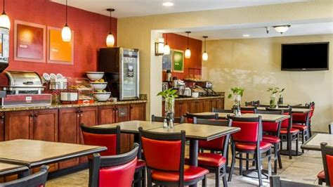 comfort inn south portland maine last minute discount at comfort inn south portland