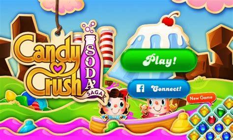 candy crush sofa download install play candy crush soda saga on mac pc