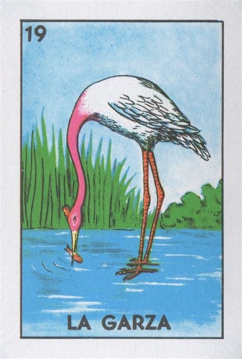 loteria la garza 49 best images about loteria on pinterest