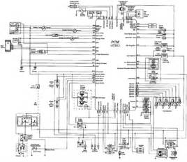 can you show me the wiring diagram for the ignition system fixya