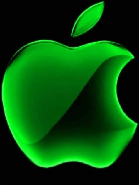 apple wallpaper that moves moving screensavers for mac www imgkid com the image