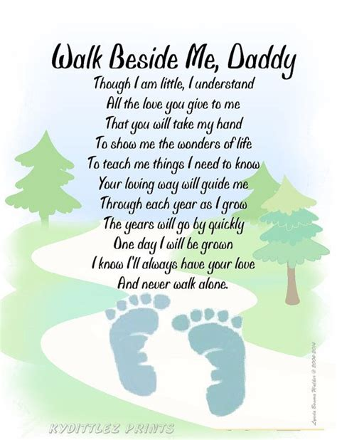 baby s s day poem 25 best ideas about footprints poem on
