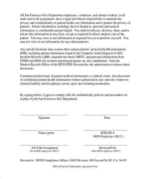 isda master agreement 2002 template non disclosure agreement form format and car