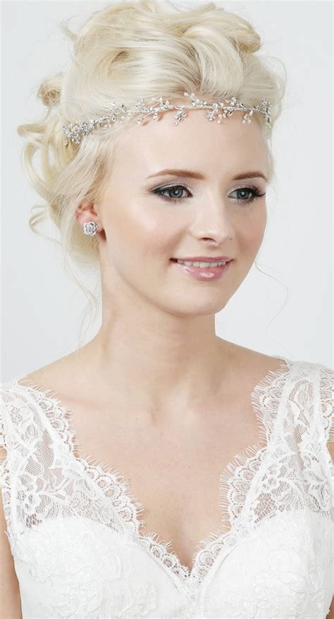 Wedding Accessories Ireland by Wedding Hair Accessories Northern Ireland Wedding Hair