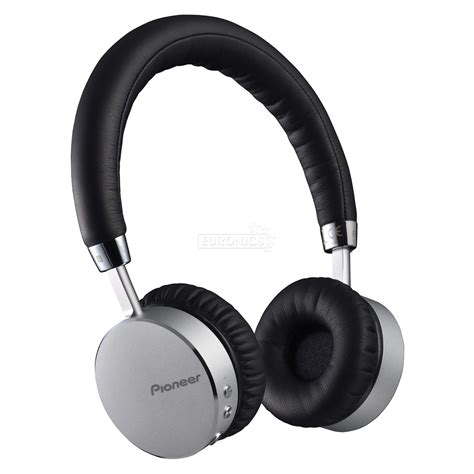 Headset H K By Mj Shop wireless headset se mj561bt pioneer se mj561bt s