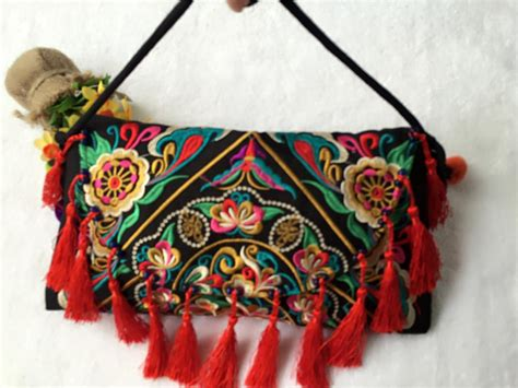 Thailand Bag compare prices on bags thailand shopping buy low