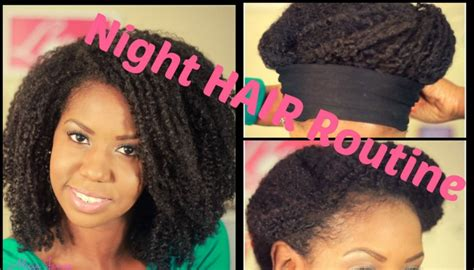 wash and wear hairstyles for black women easy wash and wear hairstyles hairstylegalleries com