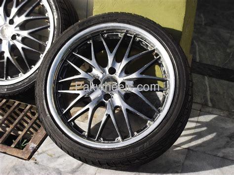 tires for sale rims and tires for sale for sale in peshawar parts