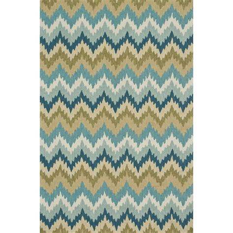 9 x 6 area rugs loloi rugs summerton lifestyle collection aqua green 7 ft 6 in x 9 ft 6 in area rug