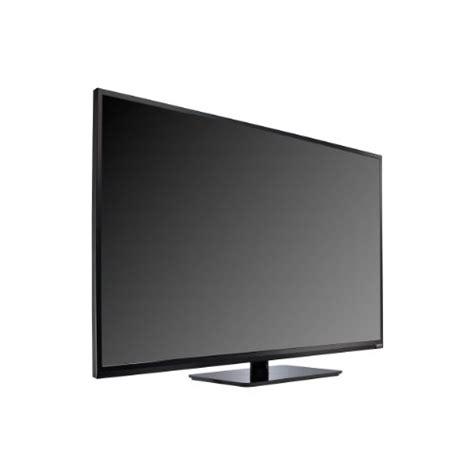 55 inch visio tvaudiomarkt vizio e551i a2 55 0 inch 1080p 120hz smart