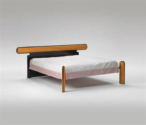 modern wood beds modern bed archives digsdigs