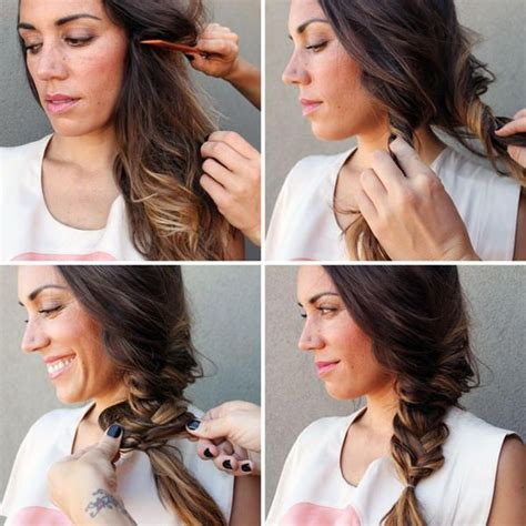 going out hairstyles with braids 301 moved permanently
