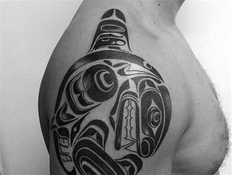 best places to get a tattoo for men top 15 best places to get a for masculine