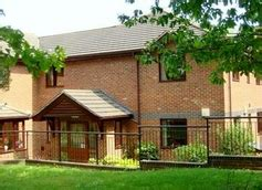 valley view residential nursing home maidstone road