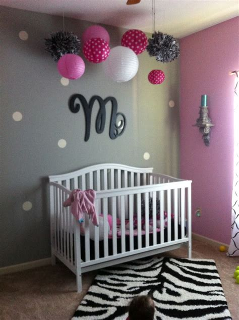pink baby room ideas best 364 pink and grey rooms images on pinterest kids