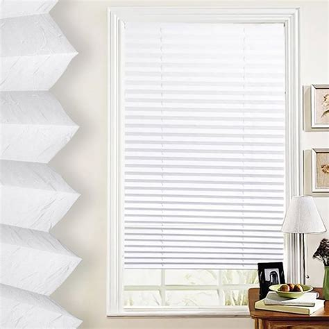 curtain rods for vertical blinds curtain rods for windows with vertical blinds curtain