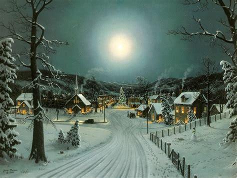 images of christmas wonderland cat whisperer winter wonderland finally