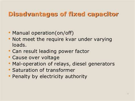 capacitor voltage transformer disadvantages capacitor voltage transformer disadvantages 28 images design overview edison voltage