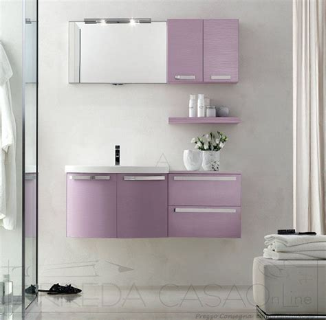 arredamento outlet on line arredamento outlet outlet mobili with
