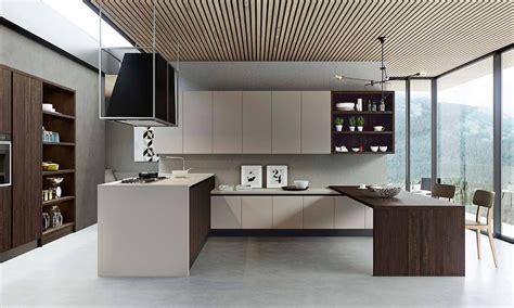 piano cucina in laminato cucine con il piano in laminato cose di casa