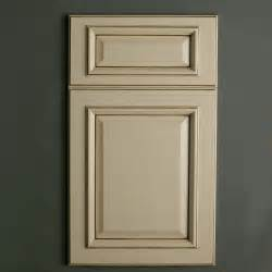 cream color painting oak kitchen cabinets door and drawer replacement cabinet doors painted home design ideas